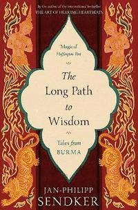 bokomslag The Long Path to Wisdom