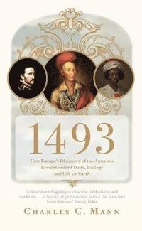 bokomslag 1493