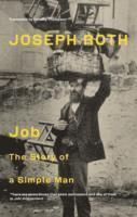 bokomslag Job
