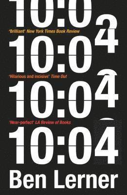 bokomslag 1899-12-31 00:00:00