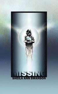 bokomslag Missing