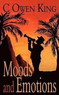 bokomslag Moods and Emotions