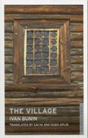 bokomslag The Village