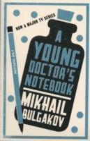 bokomslag A Young Doctor's Notebook: New Translation