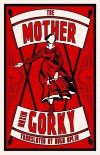 bokomslag The Mother