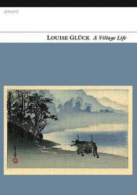 bokomslag A Village Life