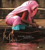 bokomslag The Sari