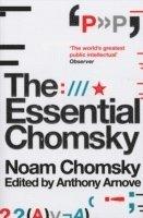 bokomslag Essential chomsky