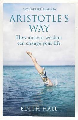 bokomslag Aristotle's Way