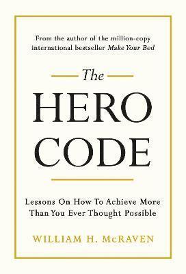 The Hero Code 1