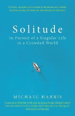 bokomslag Solitude