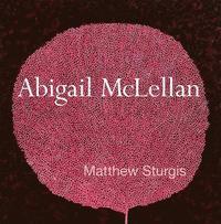 bokomslag Abigail McLellan
