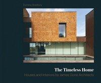 bokomslag The Timeless Home
