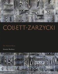 bokomslag Collett-Zarzycki