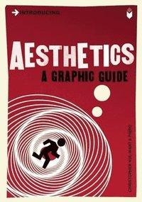 bokomslag Introducing Aesthetics