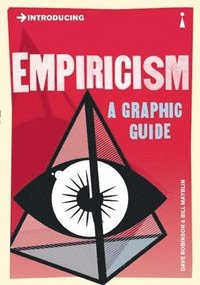 Introducing empiricism - a graphic guide