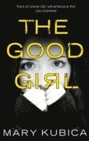 bokomslag The Good Girl