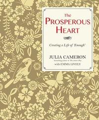 bokomslag The Prosperous Heart