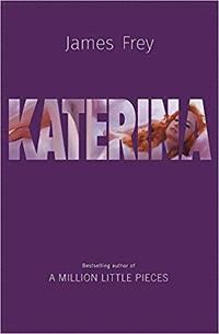 bokomslag Katerina