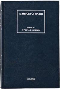 bokomslag A History of Water: v. 2 Series 2