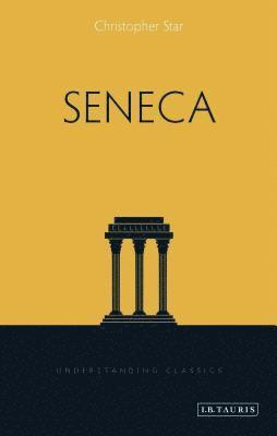 bokomslag Seneca