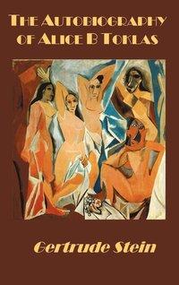 bokomslag The Autobiography of Alice B Toklas