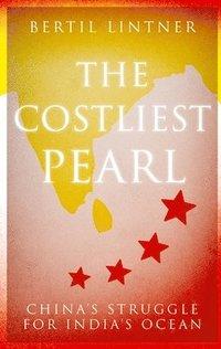 bokomslag The Costliest Pearl