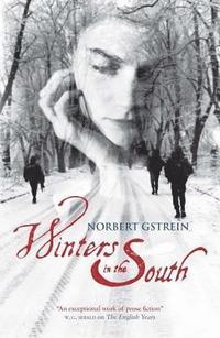 bokomslag Winters in the South