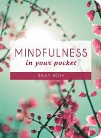 bokomslag Mindfulness in Your Pocket