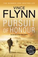 bokomslag Pursuit of Honour