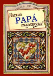 bokomslag Para UN Papa Muy Especial: (Special Dad)