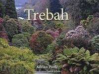 bokomslag Trebah