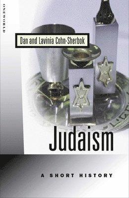 Judaism 1