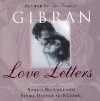 bokomslag Love Letters