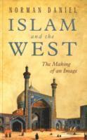 bokomslag Islam and the West