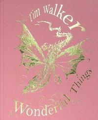 bokomslag Tim Walker