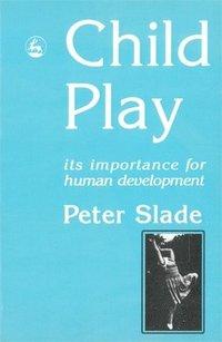 bokomslag Child Play
