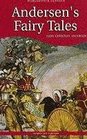 bokomslag Fairy Tales