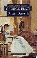 Daniel Deronda 1