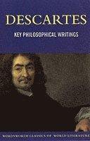 bokomslag Key Philosophical Writings