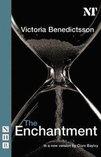 bokomslag The Enchantment
