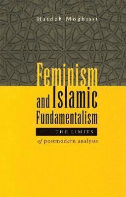 bokomslag Feminism and Islamic Fundamentalism