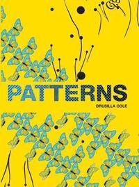 Patterns (mini edition)