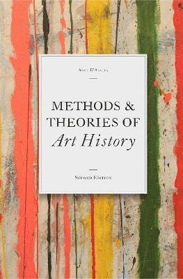 bokomslag Methods & Theories of Art History