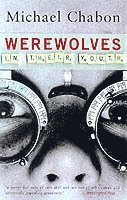 bokomslag Werewolves in Their Youth