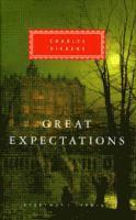 bokomslag Great Expectations