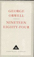 bokomslag Nineteen Eighty-Four