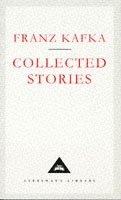 bokomslag Franz Kafka: Collected stories