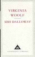 bokomslag Mrs. Dalloway