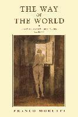 bokomslag The Way of the World